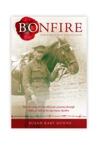 BONFIRE full cover1